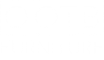Out Of The Box Furniture Logo